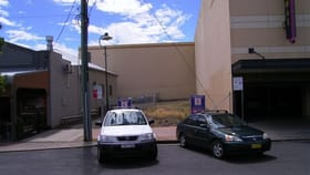 Development / Land commercial property for sale at 27 Keen Street Lismore NSW 2480