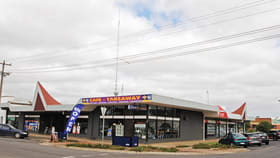 Shop & Retail commercial property for sale at 10/43 Edgar  Street Heywood VIC 3304