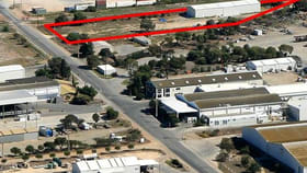 Factory, Warehouse & Industrial commercial property for sale at Lot 71 Pine Freezers Road Port Lincoln SA 5606