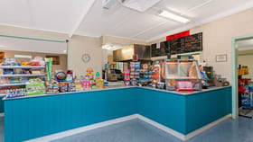 Shop & Retail commercial property for sale at 67 Creek Street Branxholme VIC 3302