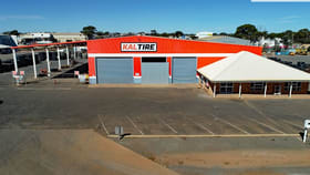 Factory, Warehouse & Industrial commercial property for sale at 77 Craig Road West Kalgoorlie WA 6430