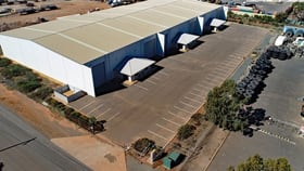 Factory, Warehouse & Industrial commercial property for sale at 2-6/69 Craig Road West Kalgoorlie WA 6430