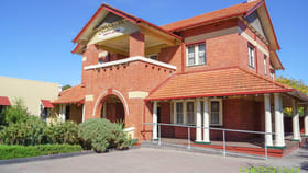 Offices commercial property for sale at 143 - 145 Baillie Streetc Horsham VIC 3400