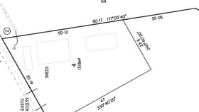 Factory, Warehouse & Industrial commercial property for sale at 212 Carlton Parade Port Augusta SA 5700