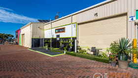 Factory, Warehouse & Industrial commercial property for sale at 10 Stevenage Street Yanchep WA 6035