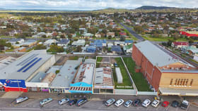Shop & Retail commercial property for sale at 260 Barkly Street Ararat VIC 3377