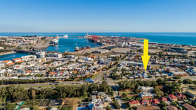 Offices commercial property for sale at 11 Stirling Highway North Fremantle WA 6159
