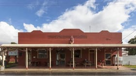 Hotel, Motel, Pub & Leisure commercial property for sale at 39 Burke Street Business Leasehold Landsborough VIC 3384