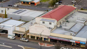 Shop & Retail commercial property for sale at 124 - 140 Smith Street Naracoorte SA 5271