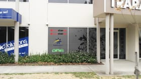 Medical / Consulting commercial property for sale at Suite 2/55 Grey Street Traralgon VIC 3844