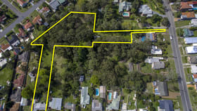 Development / Land commercial property sold at 17 Alfred Street Glendale NSW 2285