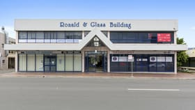 Offices commercial property for sale at Shop 12/83 Railway Street Corrimal NSW 2518