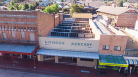 Offices commercial property for sale at 101 Main Street Lithgow NSW 2790