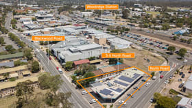 Shop & Retail commercial property for sale at North Road Logan Central QLD 4114