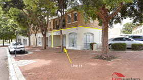 Medical / Consulting commercial property for sale at 11/3 Hampton Court Joondalup WA 6027