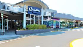 Shop & Retail commercial property for sale at 142b/8-34 Gladstone Park Drive Gladstone Park VIC 3043