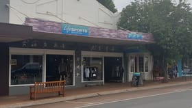 Shop & Retail commercial property for sale at 137a Hampton Street Bridgetown WA 6255