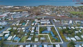 Hotel, Motel, Pub & Leisure commercial property for sale at 83 Toolooa Street South Gladstone QLD 4680
