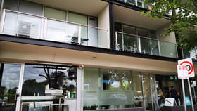 Offices commercial property for sale at 3/201 Ormond Road Elwood VIC 3184