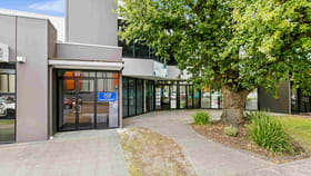 Offices commercial property for sale at 2/5 Cook Drive Pakenham VIC 3810