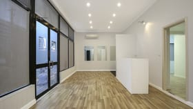 Offices commercial property sold at 19/71 Keira Street Wollongong NSW 2500