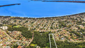 Development / Land commercial property for sale at 31 Stornaway Crescent Berkeley Vale NSW 2261