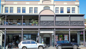 Shop & Retail commercial property sold at Suite 7/338-340 Darling Street Balmain NSW 2041