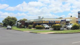 Shop & Retail commercial property sold at 293 Richardson Road Kawana QLD 4701