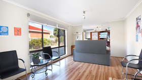 Medical / Consulting commercial property sold at 72 Bridgewater  Road Craigieburn VIC 3064