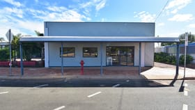 Shop & Retail commercial property sold at 6 Willow Street Barcaldine QLD 4725