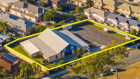 Offices commercial property sold at 55 Miller Street Kippa-ring QLD 4021