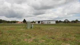 Development / Land commercial property for sale at Lot 40 Reservoir Road Wynyard TAS 7325