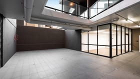 Offices commercial property sold at Burwood Road Belmore NSW 2192