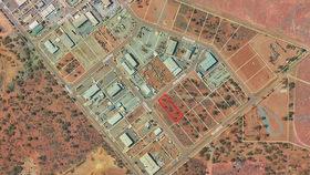 Development / Land commercial property sold at 6 (Lot 62) Stockyard Way Broadwood WA 6430