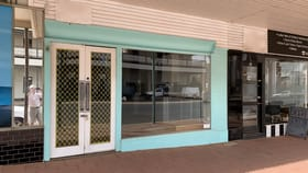 Shop & Retail commercial property sold at 29 Oxide St Broken Hill NSW 2880