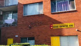 Shop & Retail commercial property for sale at 14 &15/15 Macquarie Road Auburn NSW 2144