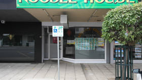 Shop & Retail commercial property for sale at 19 Franklin St Traralgon VIC 3844