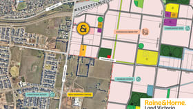 Development / Land commercial property sold at 361-367 Boundary Road Charlemont VIC 3217