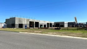 Factory, Warehouse & Industrial commercial property for sale at 5/11 Railway Court Bairnsdale VIC 3875