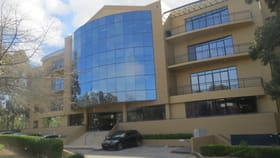 Offices commercial property for sale at 205/29-31 Solent Circuit Baulkham Hills NSW 2153
