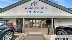 Shop & Retail commercial property sold at 24/10 Craigieburn Road Craigieburn VIC 3064