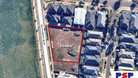 Development / Land commercial property sold at 43-49 Butterfly Boulevard Tarneit VIC 3029