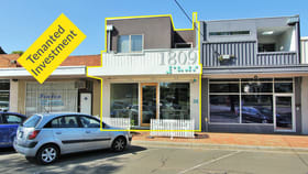 Shop & Retail commercial property sold at 34 Willow Avenue Glen Waverley VIC 3150