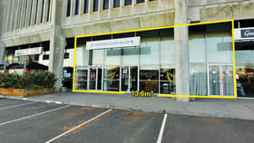Shop & Retail commercial property sold at 6/2 Stadium Circuit Mulgrave VIC 3170
