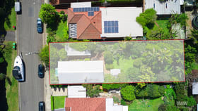 Development / Land commercial property sold at 24 Railway Street Hurlstone Park NSW 2193