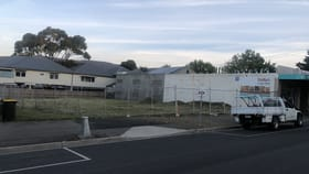 Development / Land commercial property for sale at 72b High Street Woodend VIC 3442