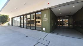 Shop & Retail commercial property for sale at Shop 1/277-279 Mann Street Gosford NSW 2250