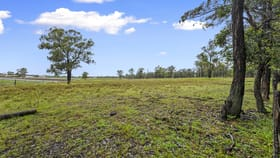 Development / Land commercial property sold at Wilberforce NSW 2756