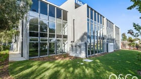 Showrooms / Bulky Goods commercial property for lease at 226 Plenty Road Bundoora VIC 3083