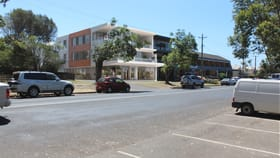 Other commercial property for sale at Ground, 2/15 Hawke Street Huskisson NSW 2540